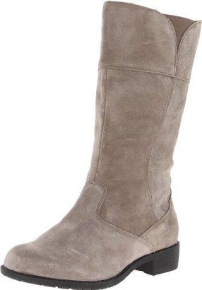 Propet Women's Lexington Boot $33.47 thestylecure.com