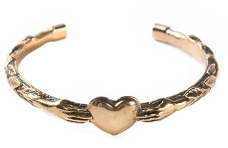 Pamela Love 'Aeternum' cuff
