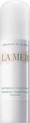 La Mer Women's The Moisturizing Lotion