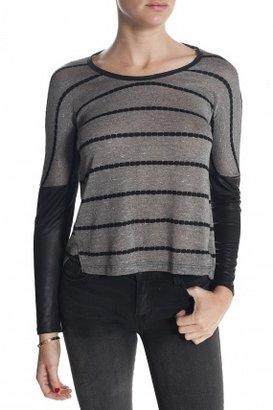 Otis & Maclain Rea Sweater