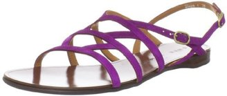 Chie Mihara Women's Walkira Sandal