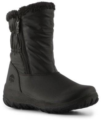 totes Rikki Snow Boot