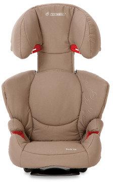 Maxi-Cosi Rodi™ XR Booster Car Seat - Walnut Brown