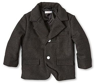 Joe Fresh Sport Coat - Boys 3m-24m