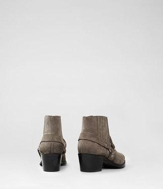 AllSaints Amos Boot