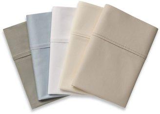 Wamsutta Mills 400 Thread Count Super King Sheet Set