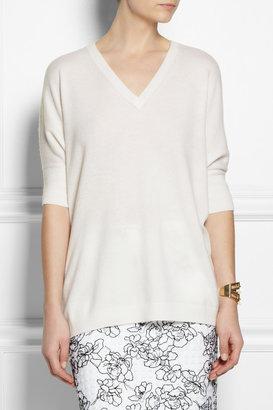 Reed Krakoff Oversized cashmere sweater
