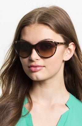 MICHAEL Michael Kors 'Camila' 60mm Sunglasses