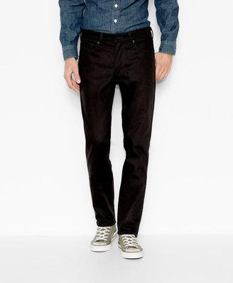 Levi's CommuterTM 511TM Slim Fit Pants