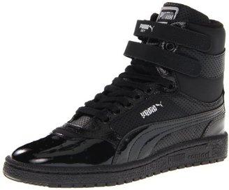 Puma Men's Sky 2 Hi Perforated CP Sneaker