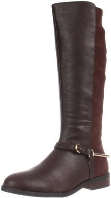 Wanted Women's Stampede Knee-High Boot