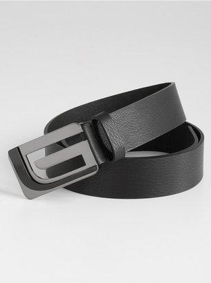GUESS Slick G Belt