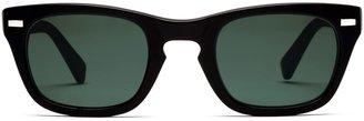 Warby Parker Neville