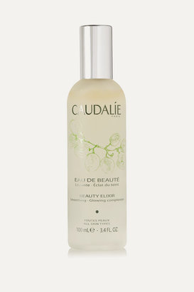 Caudalie - Beauty Elixir, 100ml - one size $49 thestylecure.com