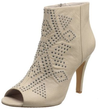 Vince Camuto Women's Kanster Bootie