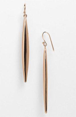 Vince Camuto Spear Earrings