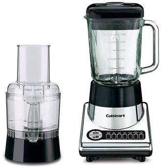 Cuisinart Powerblend Duet Blender & Food Processor