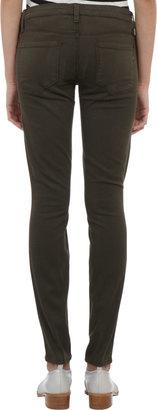 Genetic Denim Shya Jeans