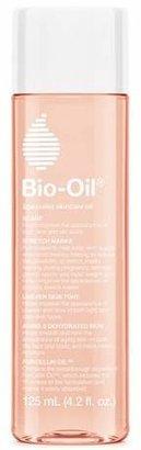 Bio Oil Bio-Oil Specialist Skincare - 4.2 oz
