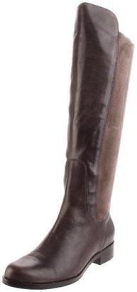 Cole Haan Women's Air Whitley Tall BT Knee-High Boot