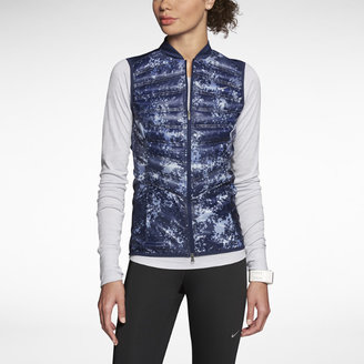 Nike Aeroloft 800 Women's Running Vest