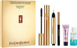 Yves Saint Laurent Beauty Touch Éclat Set - F13