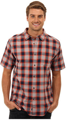 The North Face S/S Bossworth Shirt