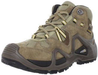 Lowa Women's Bora GTX QC Hiking Boot