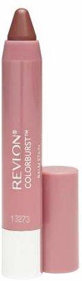 Revlon ColorBurst Balm Stain $9.49 thestylecure.com