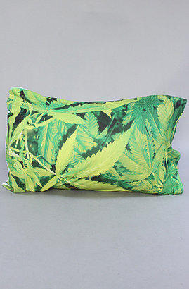 Diesel I BUD YOU by The Personal Stash The NYC Pillowcase