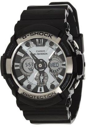 G-Shock GA200