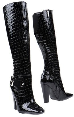 GUESS by Marciano High-heeled boots