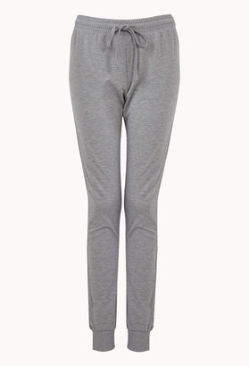 Forever 21 Lounge Sweatpants