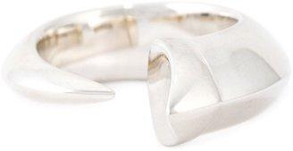 Shaun Leane Tusk Ring
