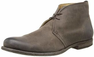 Frye Men's Phillip Chukka Boot