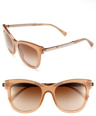 Giorgio Armani 54mm Sunglasses