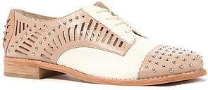 Sam Edelman The Jayden Shoe