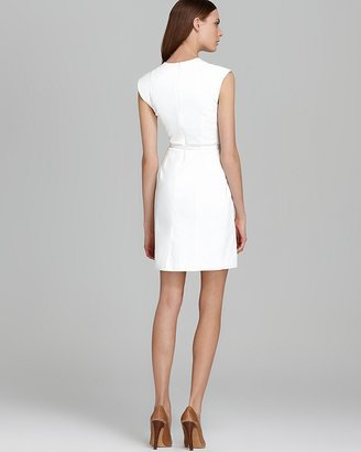 French Connection Dress - Ten to Ten