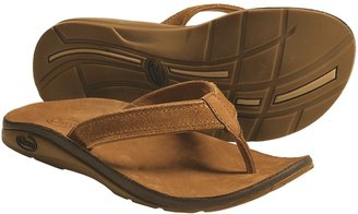 Chaco Flippa EcoTread Thong Sandals (For Women)
