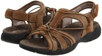Privo by Clarks Seacrawl (Smokey Brown) - Footwear