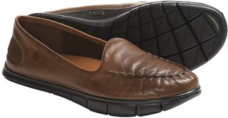 Earth Dally Shoes (For Women)