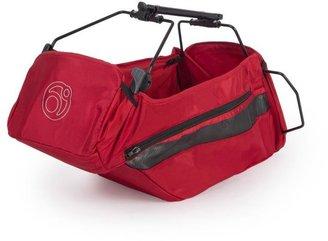 Orbit Baby G3 Baby Cargo Basket