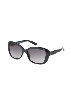Marc by Marc Jacobs Rounded Sunglasses
