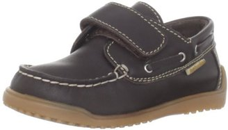 Naturino 4110 Oxford (Toddler/Little Kid)