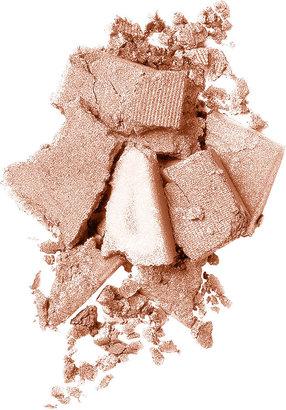 Bobbi Brown Illuminating Finish Powder Compact Foundation