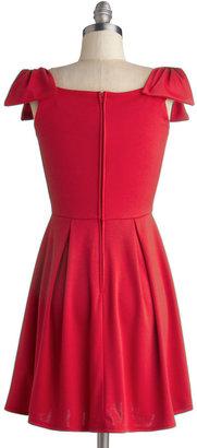Heartfelt Hello Dress