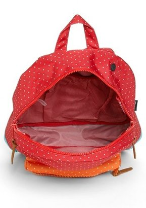 Herschel 'Settlement' Backpack (Girls)