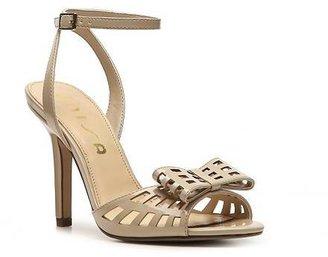 Unisa Lawton Ankle Strap Sandal