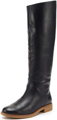 7 For All Mankind Darby Boot