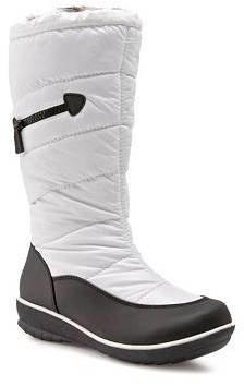 Sporto Whitney Boot